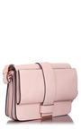 Leather Bag by CéDRIC CHARLIER for Preorder on Moda Operandi