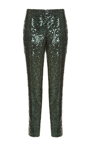 Brunilde Pants by NO. 21 for Preorder on Moda Operandi