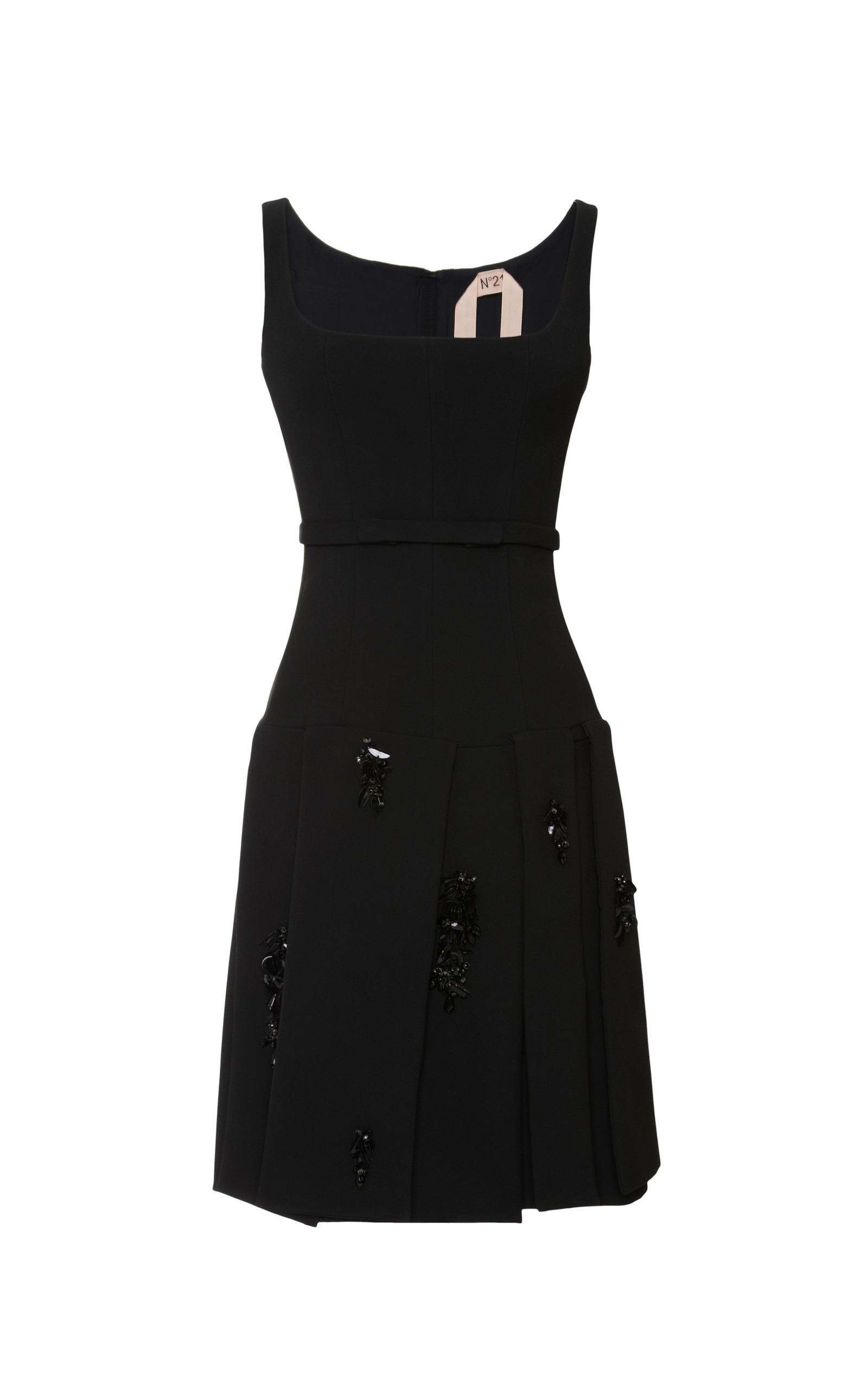 2751417b652ab Allegra Dress by N°21