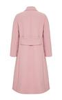 Camilla Coat by NO. 21 for Preorder on Moda Operandi