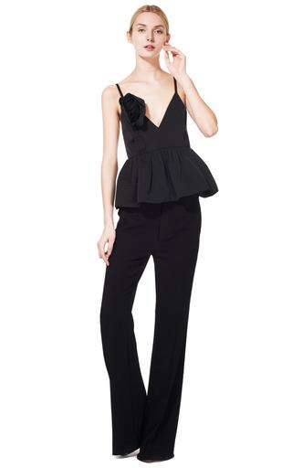 Sonia Rykiel Memory Twill Cami Top by SONIA RYKIEL for Preorder on Moda Operandi