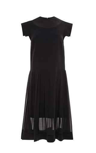 Ellery Churchill Dress by ELLERY for Preorder on Moda Operandi