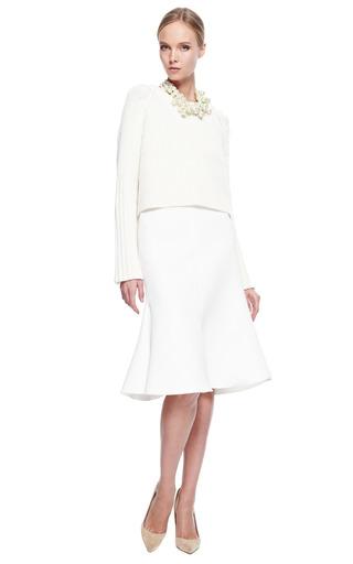 Ellery Sylvester Sweater by ELLERY for Preorder on Moda Operandi