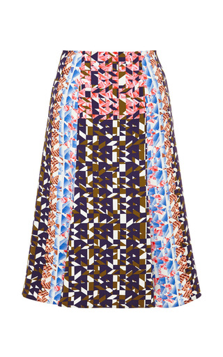 Medium_peter-pilotto-multi-olivia-skirt_2