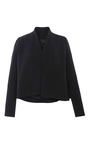 Wool Jacket by CUSHNIE ET OCHS for Preorder on Moda Operandi