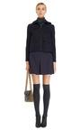 Klarissa Skirt by TORY BURCH for Preorder on Moda Operandi