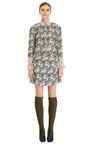 Sherry Shirt by TORY BURCH for Preorder on Moda Operandi