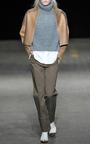 Juno Sandal In Eggshell by 3.1 PHILLIP LIM for Preorder on Moda Operandi