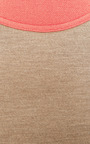 Stretch Wool Jersey Sleeveless Top by DEREK LAM for Preorder on Moda Operandi