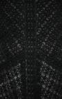 Strapless Gown by J. MENDEL for Preorder on Moda Operandi