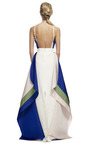 Tulip Gown by ROSIE ASSOULIN for Preorder on Moda Operandi