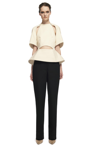 Editor Top by ROSIE ASSOULIN for Preorder on Moda Operandi