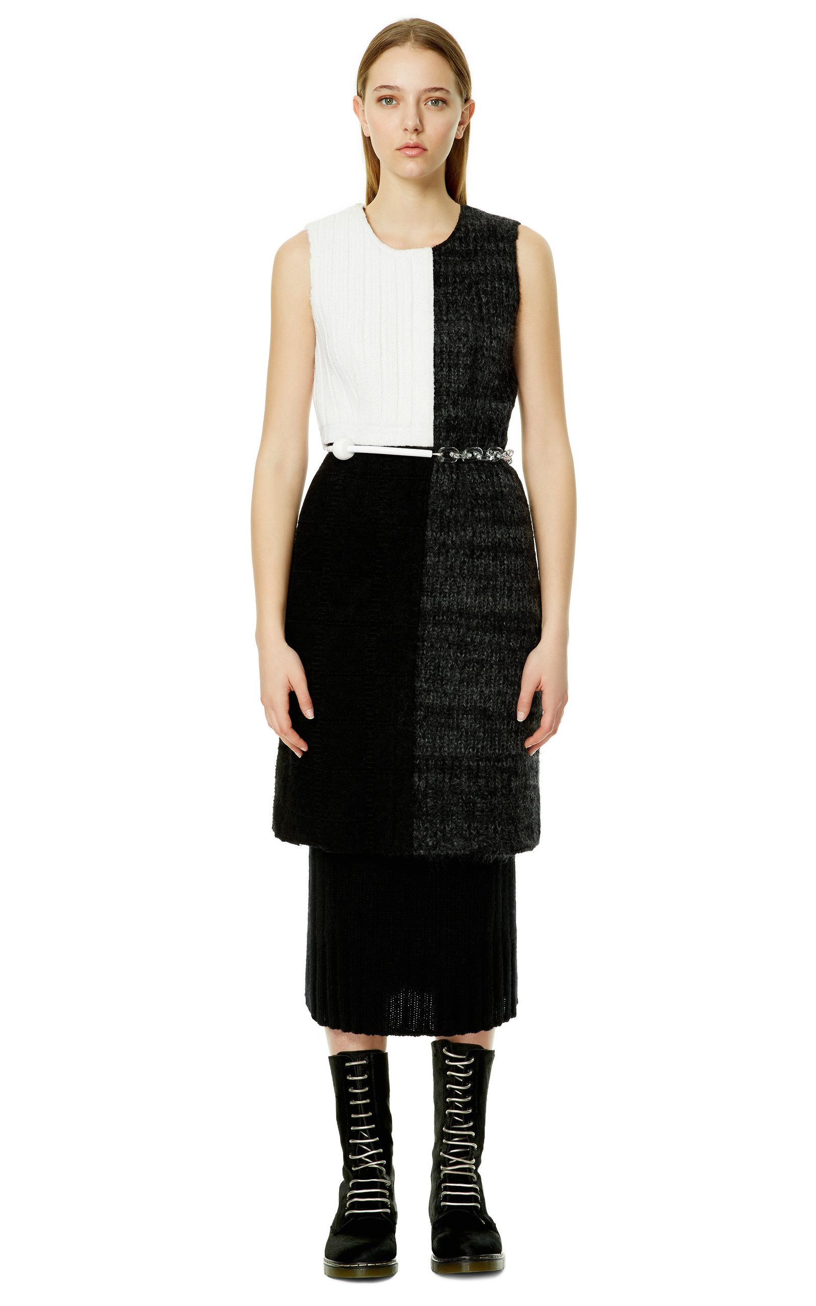 Free shipping and returns on Women's Jersey Knit Dresses at erlinelomantkgs831.ga