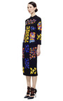 Cam Skirt by PETER PILOTTO for Preorder on Moda Operandi