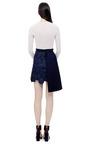 Jumbar G All In One Mini Skirt by MARY KATRANTZOU for Preorder on Moda Operandi