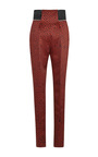 Poly Broken Floor Pant by KENZO for Preorder on Moda Operandi