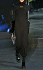 Embellished Wool Blend Bouclette Dress by KENZO for Preorder on Moda Operandi