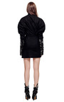 Garrison Dress by ISABEL MARANT for Preorder on Moda Operandi