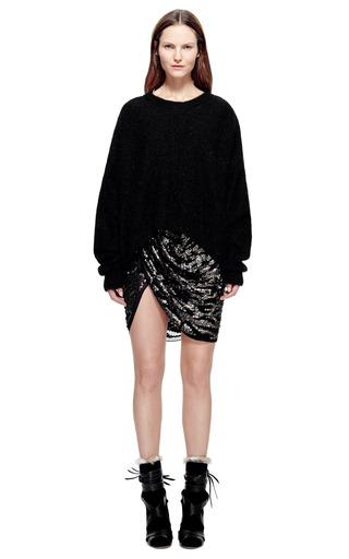 Felmira Skirt by ISABEL MARANT for Preorder on Moda Operandi