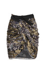 Elmira Skirt by ISABEL MARANT for Preorder on Moda Operandi