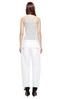 Hamil Pant by ISABEL MARANT for Preorder on Moda Operandi