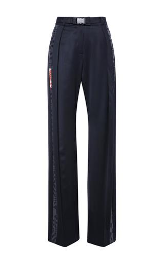 Medium preen stripe stripe pants