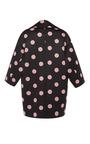 Aurelio Coat by VIVETTA for Preorder on Moda Operandi