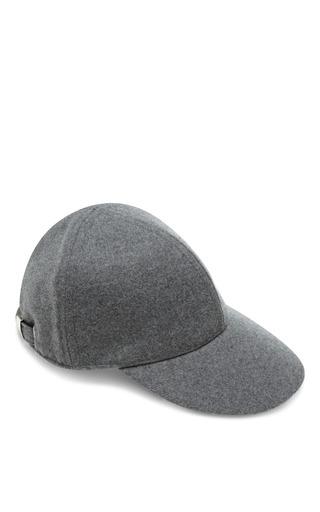 Medium vika gazinskaya red cap with tattoo patch