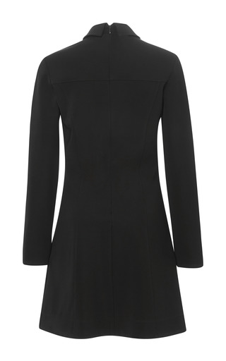 Harley Micro Knit Dress by TANYA TAYLOR for Preorder on Moda Operandi