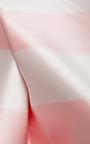 Striped Mini Tee by KATIE ERMILIO for Preorder on Moda Operandi