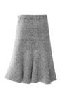 Marnie Stretch Pencil Skirt by KULE for Preorder on Moda Operandi