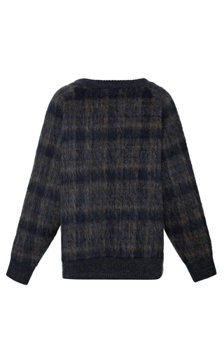Smile Sweater by BROCK COLLECTION for Preorder on Moda Operandi