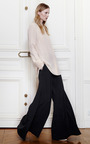 Tony Trouser by BROCK COLLECTION Now Available on Moda Operandi