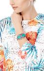 Lucid Bracelet by LULU FROST for Preorder on Moda Operandi
