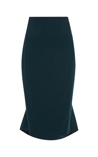 Pencil Skirt by NATASHA ZINKO for Preorder on Moda Operandi