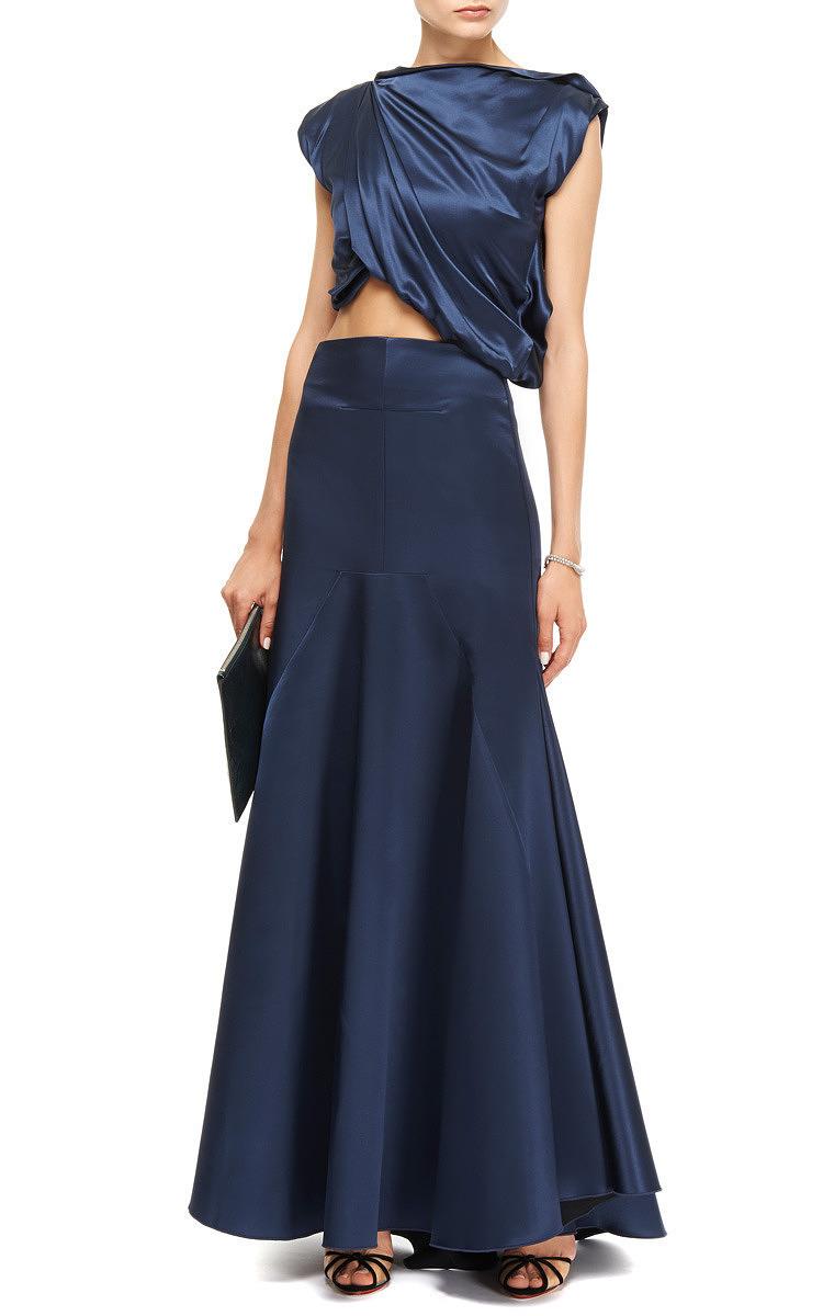 Skirts for Women - Buy Designer Ladies Skirts Online ...