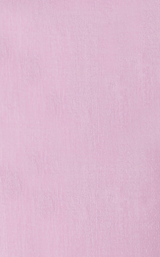 Aperture Velvet Midi Skirt by ELLERY Now Available on Moda Operandi
