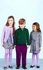 Endine Classic Pants by OSCAR DE LA RENTA for Preorder on Moda Operandi