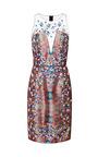 Sachin + Babi Noir Blaire Dress by SACHIN & BABI for Preorder on Moda Operandi