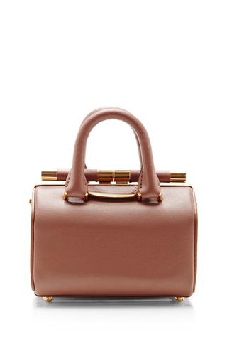 Medium tyler alexandra pink tyler alexandra jamie doctor bag in small plum