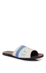 Brother Vellies Cloud Slide by BROTHER VELLIES for Preorder on Moda Operandi