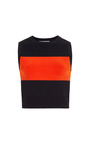 A.L.C. Charlotte Sweater by A.L.C. Now Available on Moda Operandi