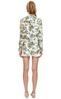 Forest Succession Printed Signature by EQUIPMENT Now Available on Moda Operandi