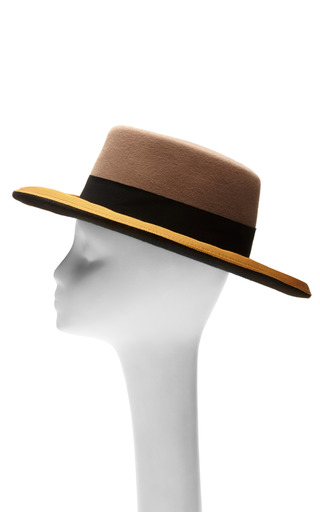 Medium yestadt millinery multi yestadt milinery lyle hat