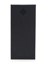 Switch Bt Speaker   Black Copper Mt by NATIVE UNION Now Available on Moda Operandi