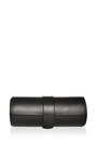 Travel Watch Roll by SMYTHSON Now Available on Moda Operandi