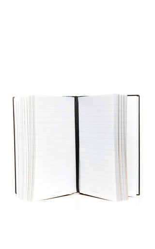Make It Happen Notepad by SMYTHSON Now Available on Moda Operandi