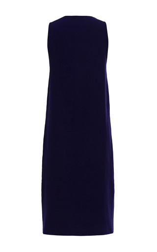 Tech Tank Dress by APIECE APART for Preorder on Moda Operandi