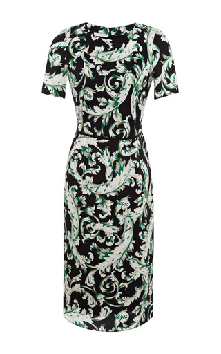 Medium_tome-print-printed-silk-double-dart-dress