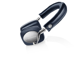 Medium bowers wilkins silver bowers and wilkens p5 247 luxury